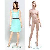 Девочки без одежды фото 724-725