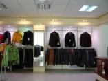 Магазин Верхняя Одежда Москва